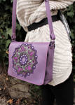 Bag of the day by MARIEKECREATION