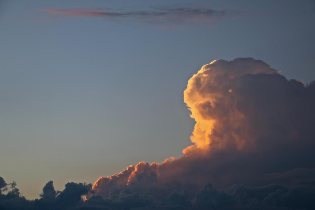 cloud 9 by farpas