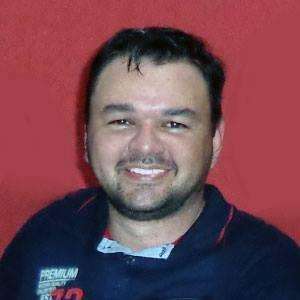 CarlosRamosWeb's Profile Picture