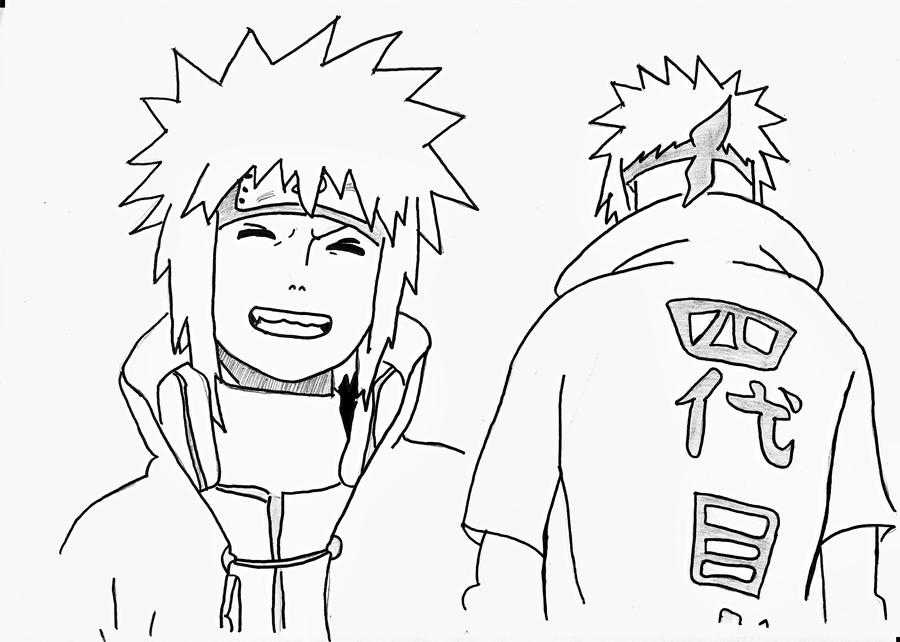 Gambar Naruto Colouring Pages 515754 Coloring Pages For Free 2015