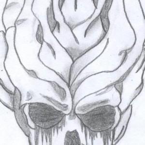 xTearsInsidex's Profile Picture