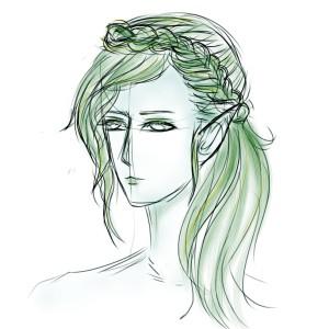 Ascensus's Profile Picture