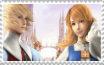 IngusRefia Stamp-ish Thing by TsukaimonBOOM