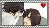 MatsudaL Stamp-ish Thing by TsukaimonBOOM
