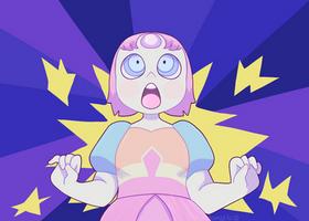 Pearl Screenshot Redraw