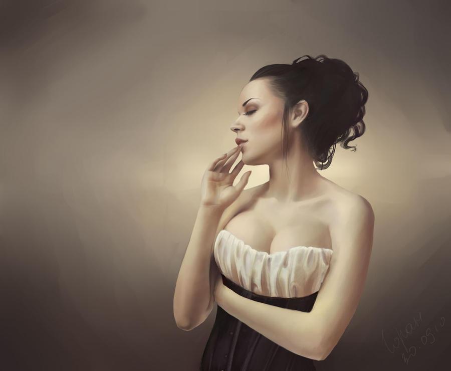 Ledy by Goran-Alena