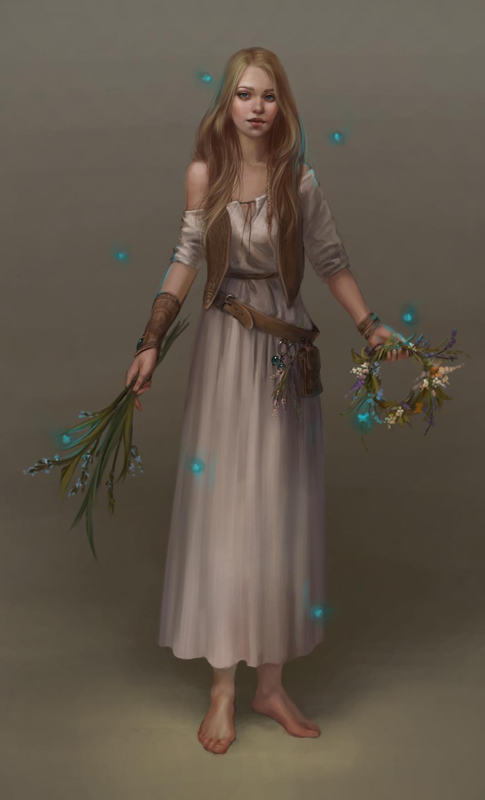 https://orig00.deviantart.net/fe83/f/2013/129/6/e/the_herbalist_by_goran_alena-d64mnqn.jpg