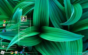 windows os concept or theme by pedrocasoa