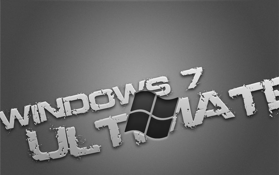 wallpapers windows 7 ultimate. windows 7 ultimate wallpaper 2