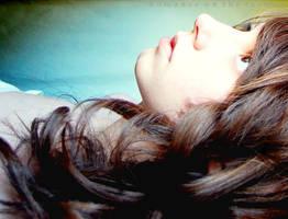 Daydream Believer. by RomanceOnTheTarmac