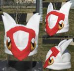 Latias Hat