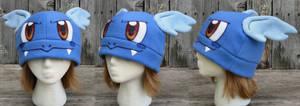 Wartortle Hat