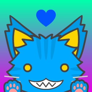 kittyrinbow's Profile Picture