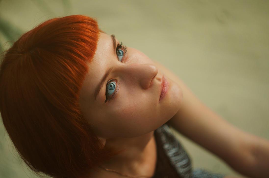 17 by Socolova
