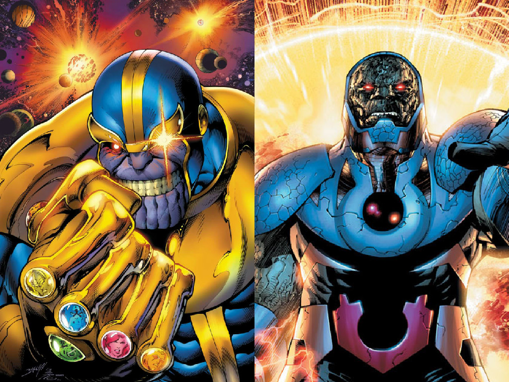 Top Wallpaper Marvel Halloween - thanos_vs_darkseid_by_halloweenlover316-d8t65g7  Perfect Image Reference_248127.jpg