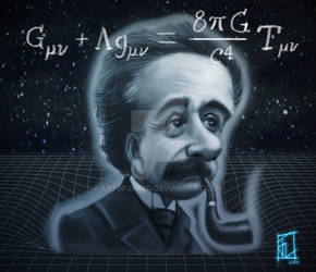 Albert's Relativity