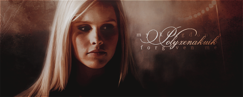 Mystic Falls Grill Claire_holt_4_by_afiremermaid-d5422yq