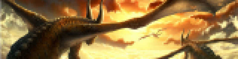 over_the_clouds_sig_banner_5_3_by_timber