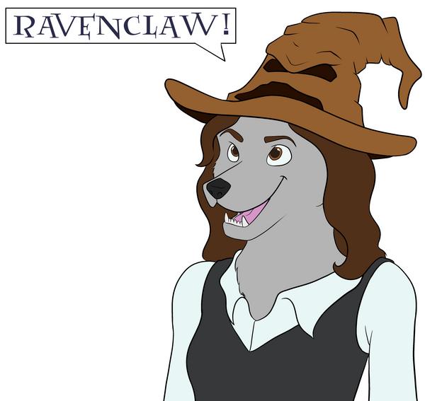 le-loup-blanc's Profile Picture