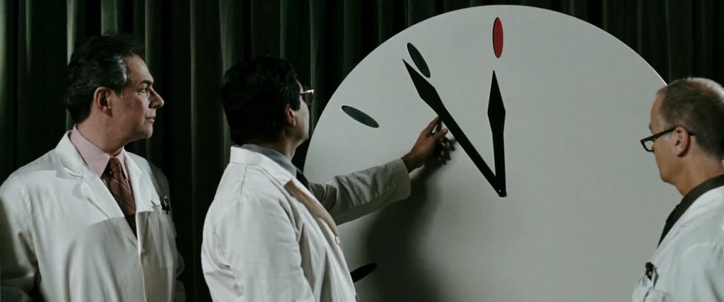 [PJ] Le jeu des images filmatoires - Page 23 Watchmen_screenshot__doomsday_clock_by_monsieurbubbles-d73kc74