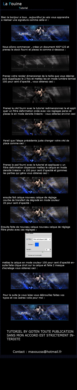 [Signature] La fouine Tutoriel [Simple] La_Fouine_TUTORIEL_by_Goten_design