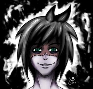 ImmortalAngelSanctum's Profile Picture
