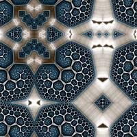 Electrodynamics by rosshilbert