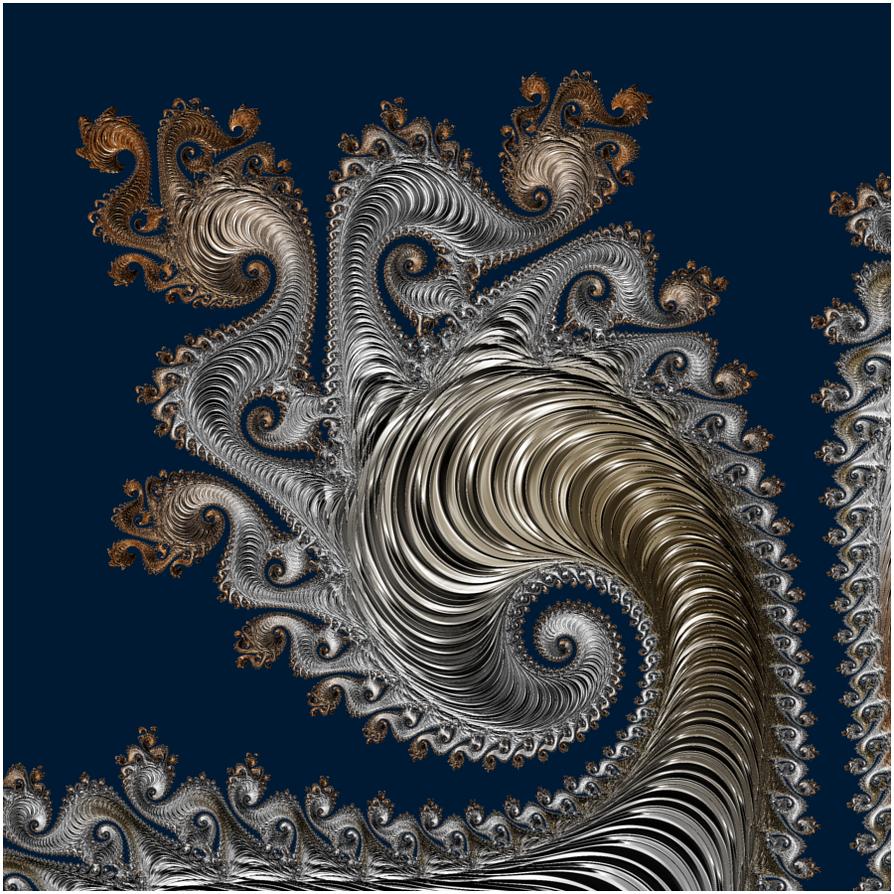 Spin Tensor by rosshilbert