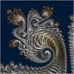 Spin Tensor