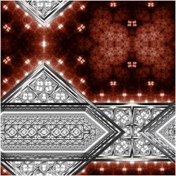Spectral Intensity by rosshilbert