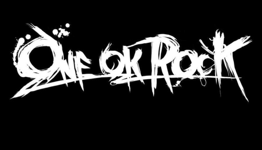 [Resim: one_ok_rock_logo_by_xxtaniamoritaxx-d5ia344.jpg]