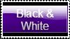 Stamp2 by Alizarinna