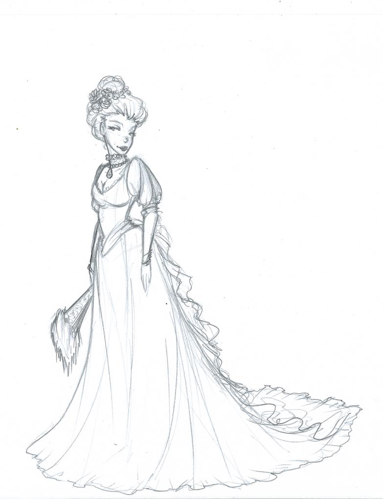 Hetalia ancien 3 by Alizarinna