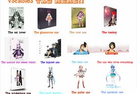 Vocaloid3 Tag Meme by Mushroomking1967