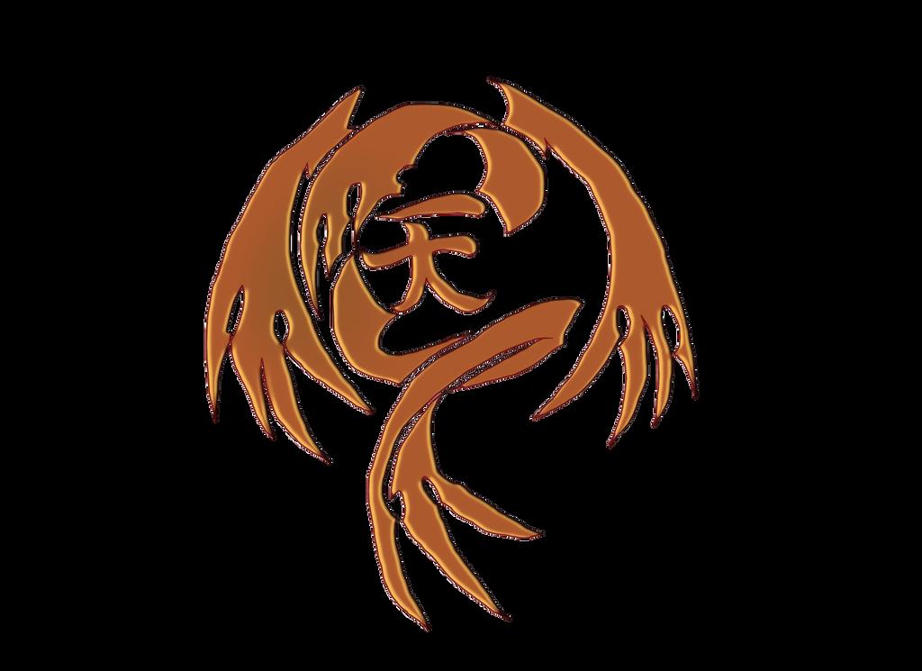 Vikame Clan Guild_symbol_redemption___fairy_tail_oc_by_devonboques-d6p5t1r