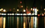 Philadelphia Docks I