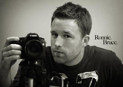 FallStand's Profile Picture