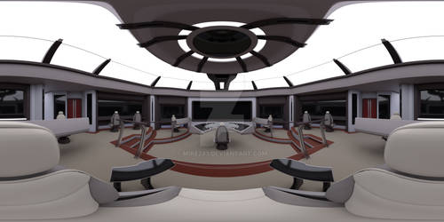 TNG Interceptor Bridge 002vr by MikeZ83