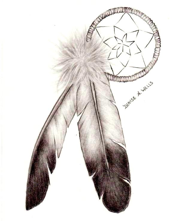 Gallery For gt Cartoon Eagle Feathers