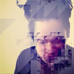 brlmk's Profile Picture