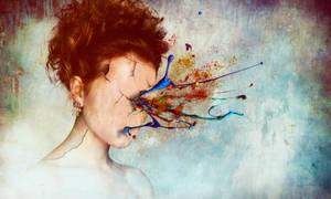 Creativum by brlmk