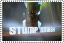 Stump Smash Stamp by sapphire3690