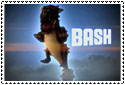 Bash Stamp by sapphire3690