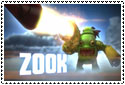 Zook Stamp by sapphire3690