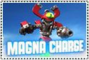 Magna Charge Stamp by sapphire3690