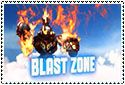 Blast Zone Stamp by sapphire3690