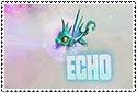 Echo Stamp by sapphire3690
