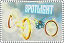 Spotlight Stamp by sapphire3690