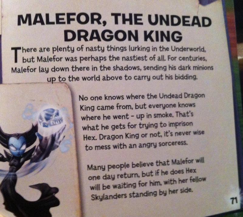 skylanders_malefor_book_entry_by_sapphire3690-d85ncz3.jpg