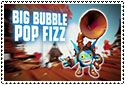 Big Bubble Pop Fizz Stamp by sapphire3690